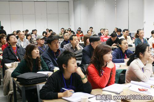 清华艺术品投资培训班