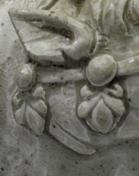 700377北齐相州窑青白瓷神牛高26长31厘米右向耳部.jpg